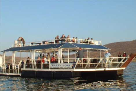 Harties-party-barge-Party-Boat-Hartbeespoort