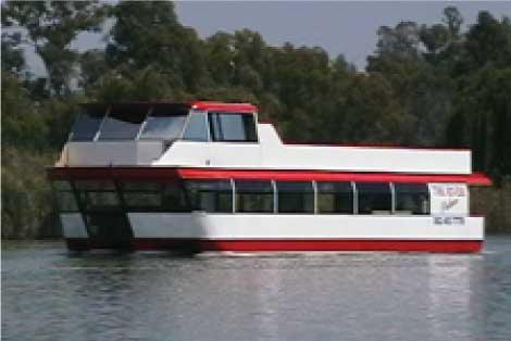 River-Palace-Party-Boat-vaal-river