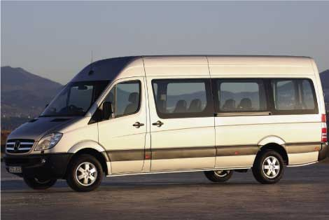 merc-sprinter-lux-coach-party-boat