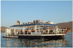 3-Hartbeespoort-party-boat-1